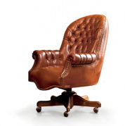 Кресло Executive armchair