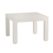 Кофейный столик Picass low tables