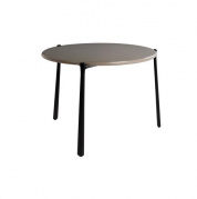 Кофейный столик Branch low tables