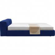Кровать Superoblong bed