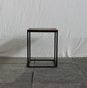 Кофейный столик Side Table