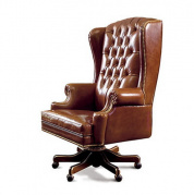 Кресло The President armchair