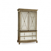 Шкаф Sanctuary Armoire